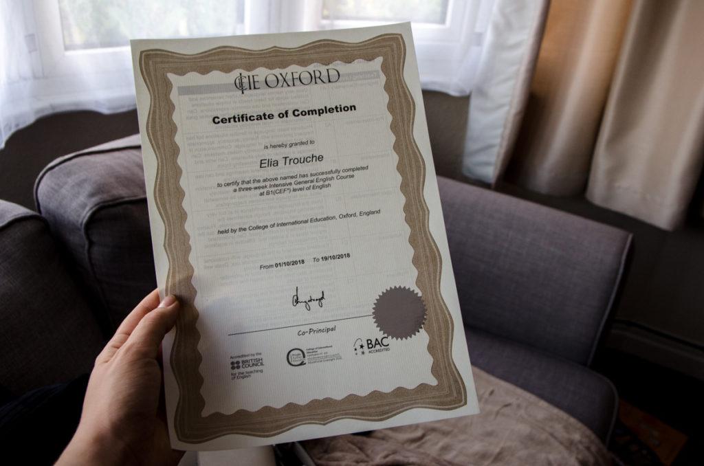 certificat-cie