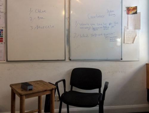 classe-cie-oxford