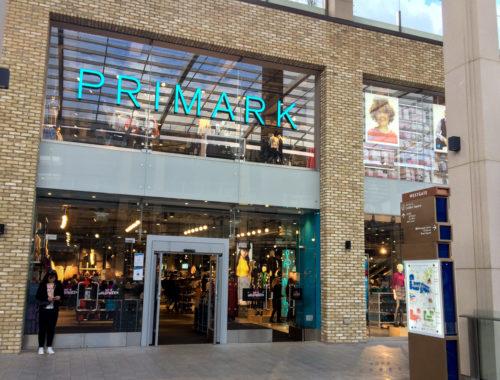 primark-oxford-westgate