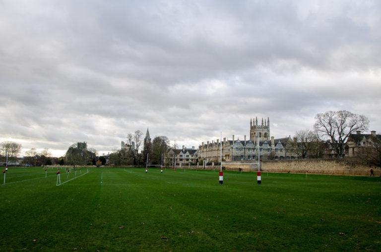 merton-field