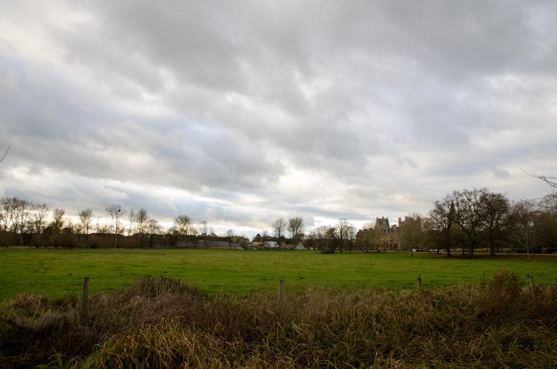 christ-church-meadows