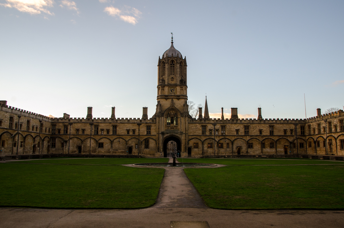 christ-church-college