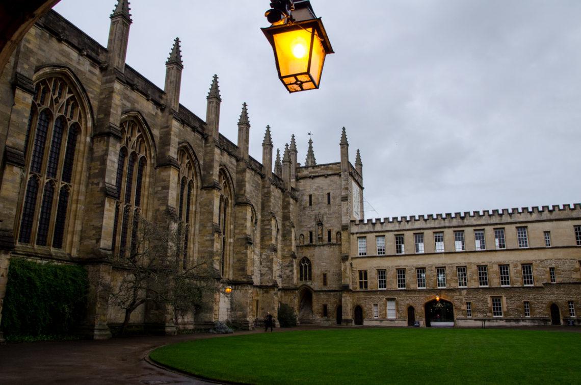 new-college