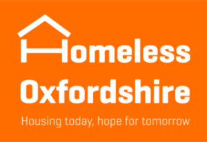 homeless-oxfordshire