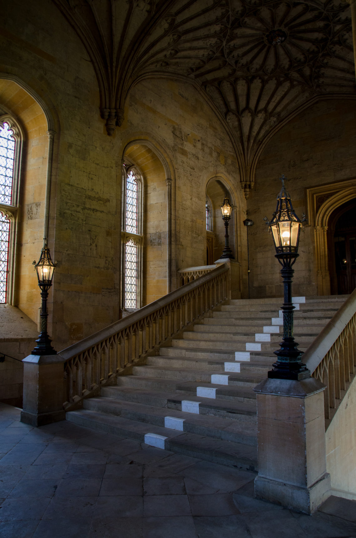 escalier-christ-church-college