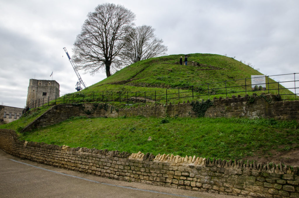 colline-oxford-castle