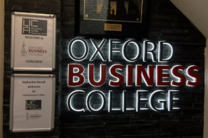 oxford-business-college