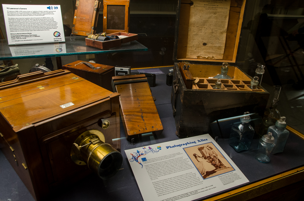 museum-of-the-history-of-science