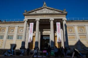 the-ashmolean-museum