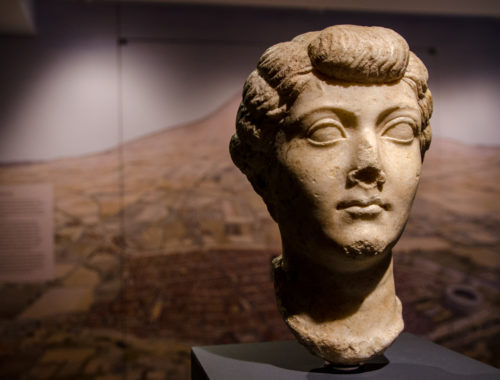 the-ashmolean-museum