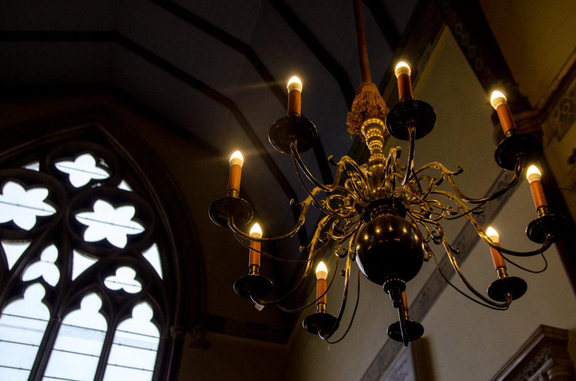 chapelle-balliol-college
