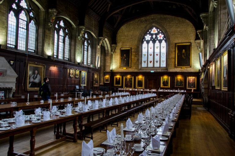 dining-hall-balliol-college