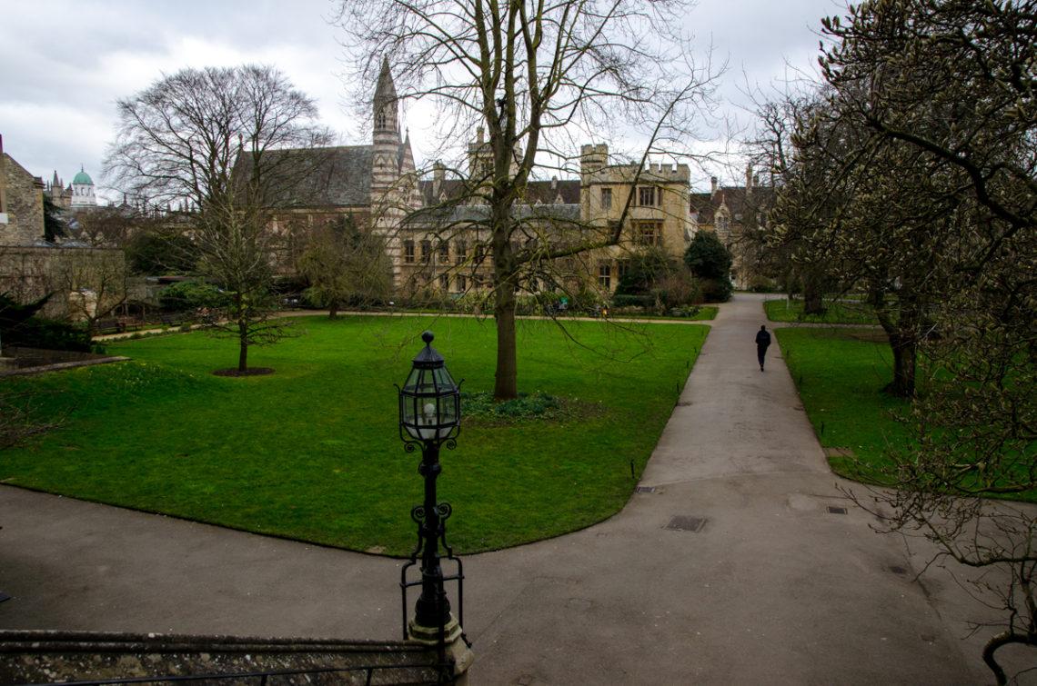 balliol-college