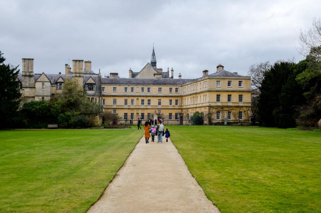 trinity-college-oxford