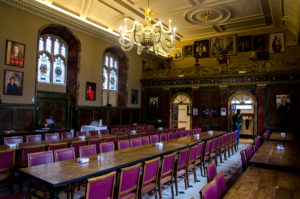 dining-hall-trinity-college-oxford
