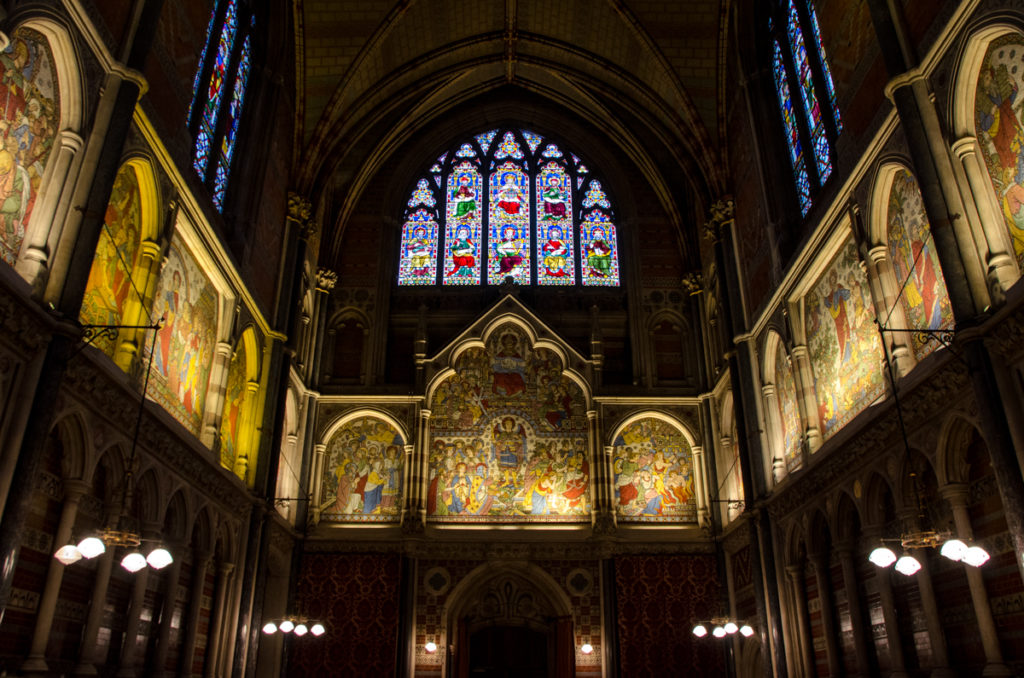 chapelle-keble-college