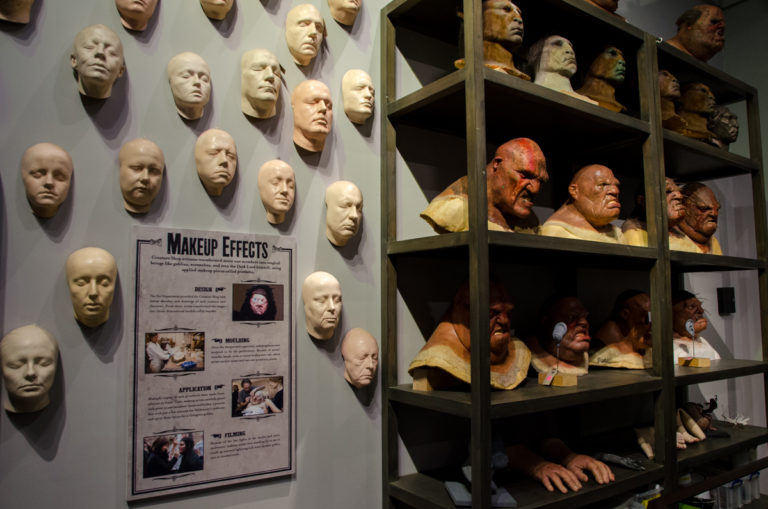 studio-tour-harry-potter