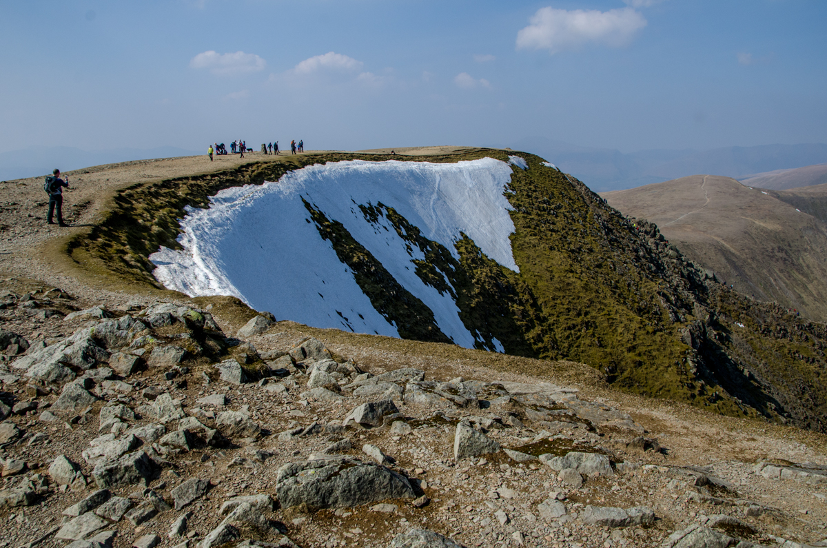 ascension-helvellyn
