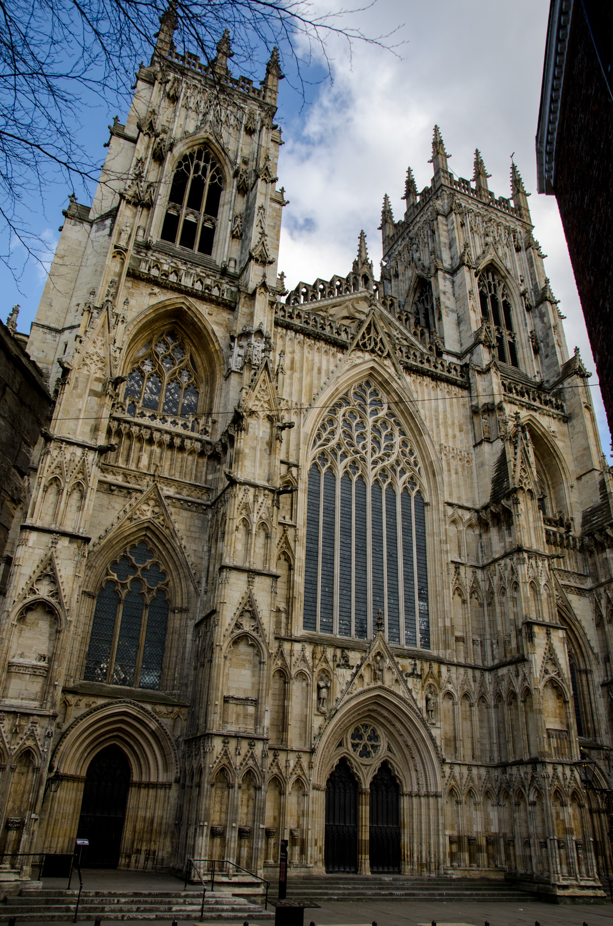 cathedrale-york