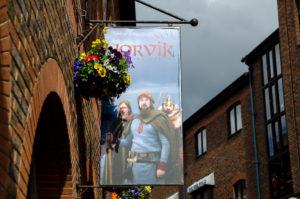jorvik-viking-centre