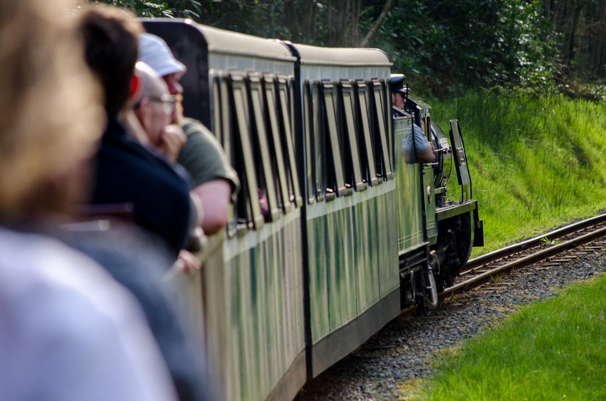 ravenglass-railway