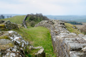 walltown-crags