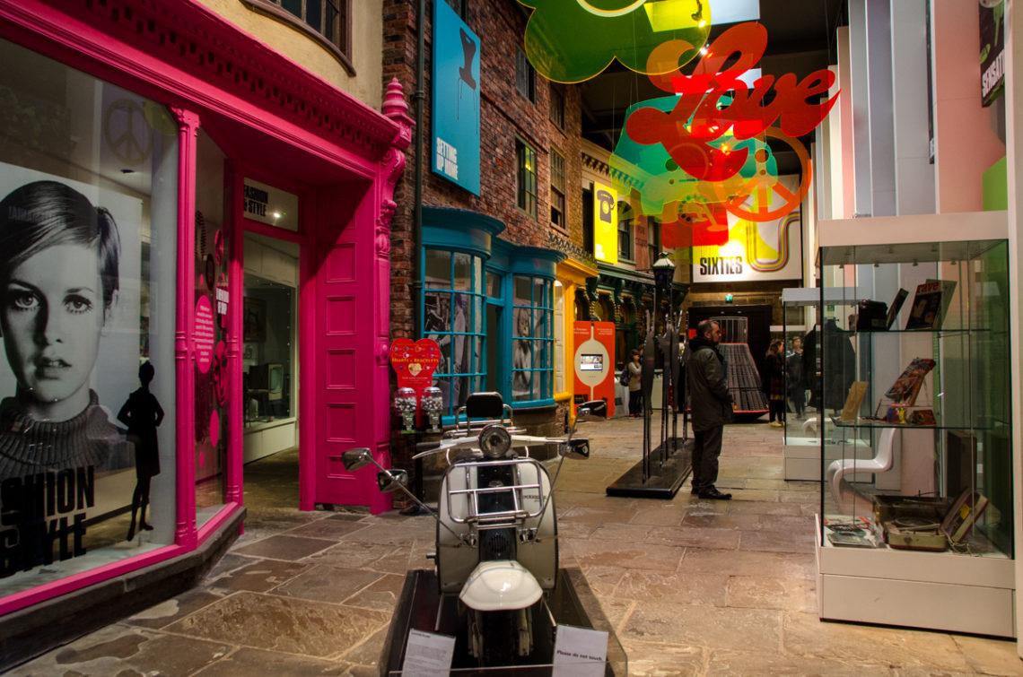 york-castle-museum