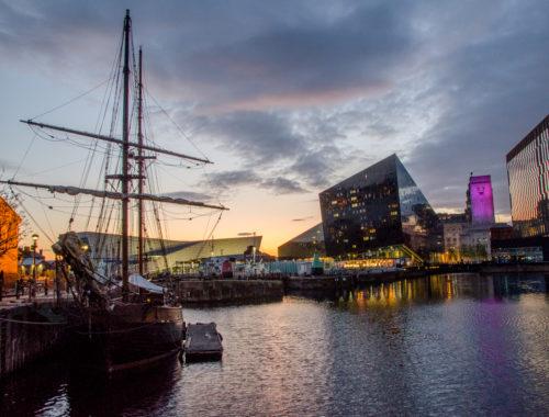 docks-liverpool