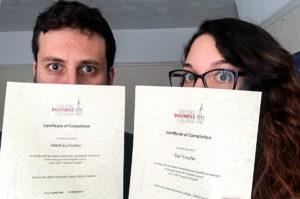 elia-mathieu-certificat