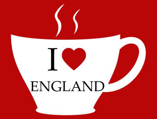 i-love-england