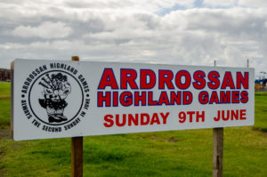 ardrossan-highlang-games