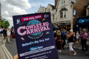 cowley-road-carnival