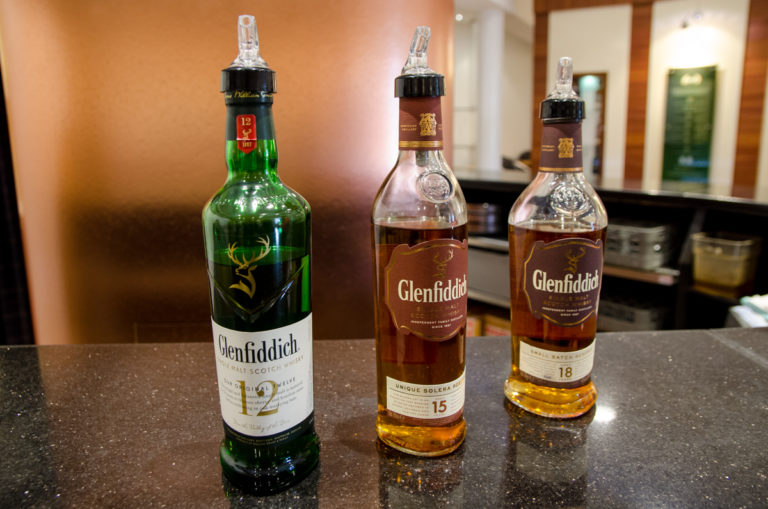 distillerie-glenfiddich