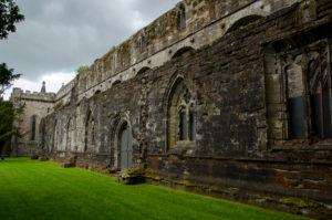 dunkeld-cathedral