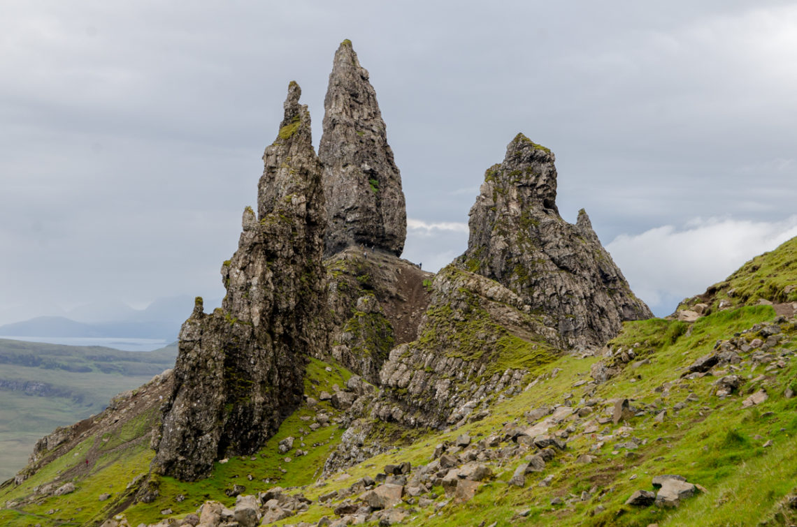 old-man-of-storr