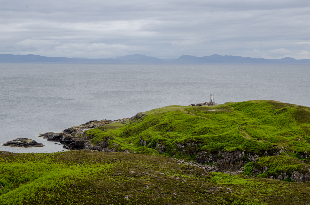 point-of-sleat