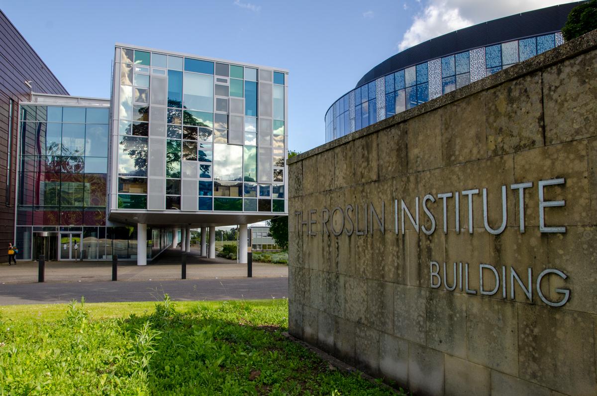 roslin-institut