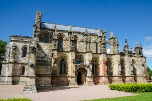 rosslyn-chapel