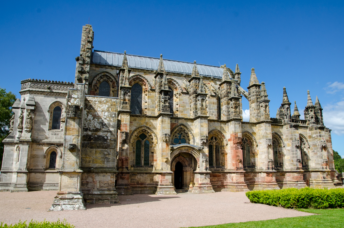 rosslyn-chapel