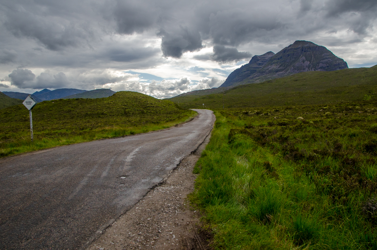 route-torridon