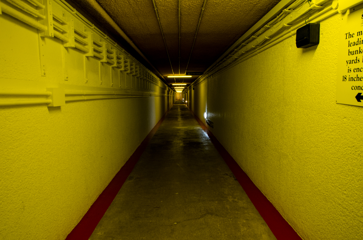 scotland-secret-bunker