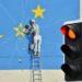 Banksy Brexit
