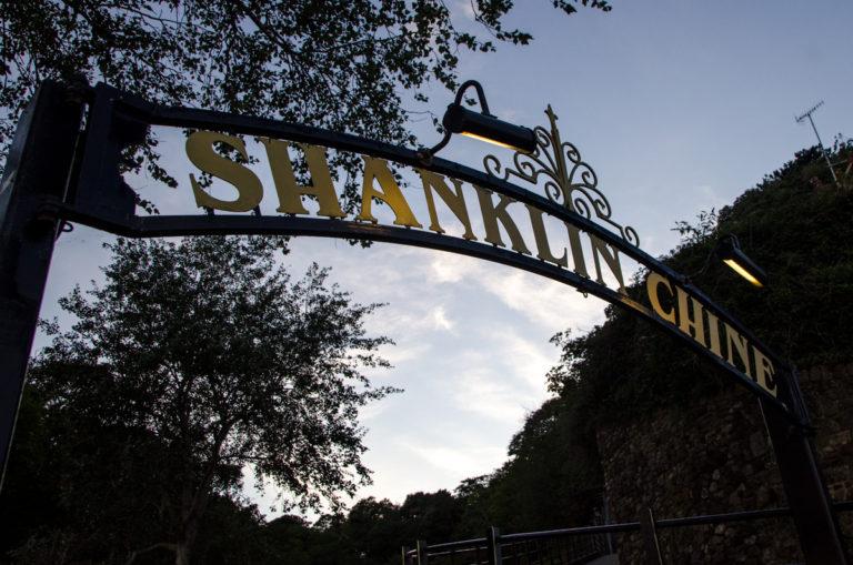 Shanklin