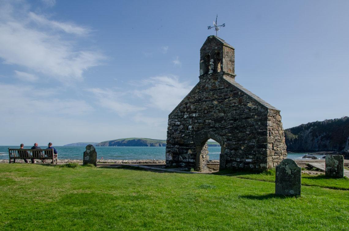 Cwn-yr-Eglwys